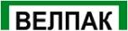 Логотип Велпак